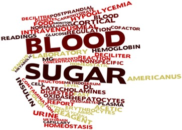 blood-sugar